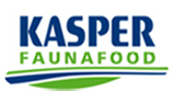 kasper-faunafood