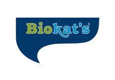 logo_Biokats_1000x700