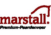 marstall_logo