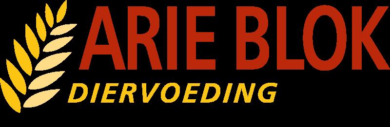 Arie_Blok_CMYK_Diervoeding_Logo