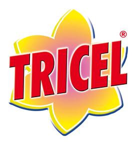 tricel-logo
